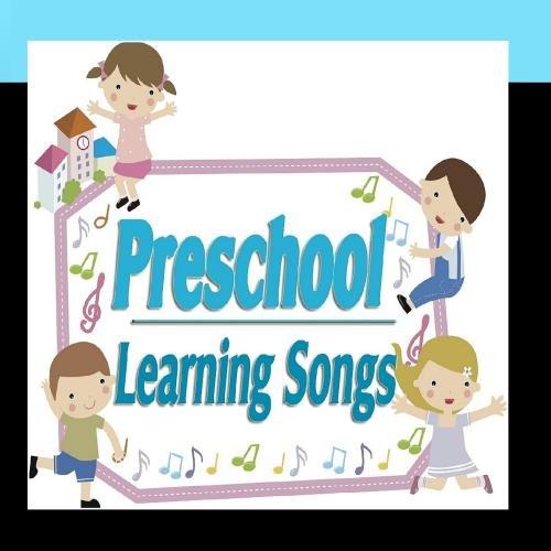 ongs (Preschool Cd)