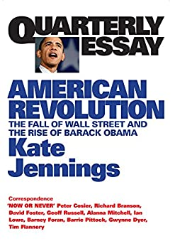 the fall of socialism essay The fall of the weimar republic the weimar republic, rocked by political, social and economic crises of the sign up to view the whole essay and download the.