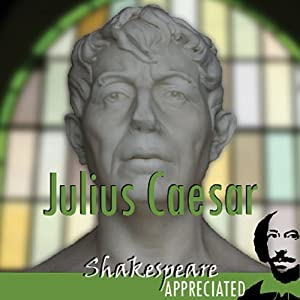 Julius Caesar Performance