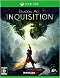 Dragon Age:INQUISITION [XBoxOne]
