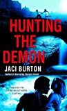 Hunting the Demon, Jaci Burton, 044024336X