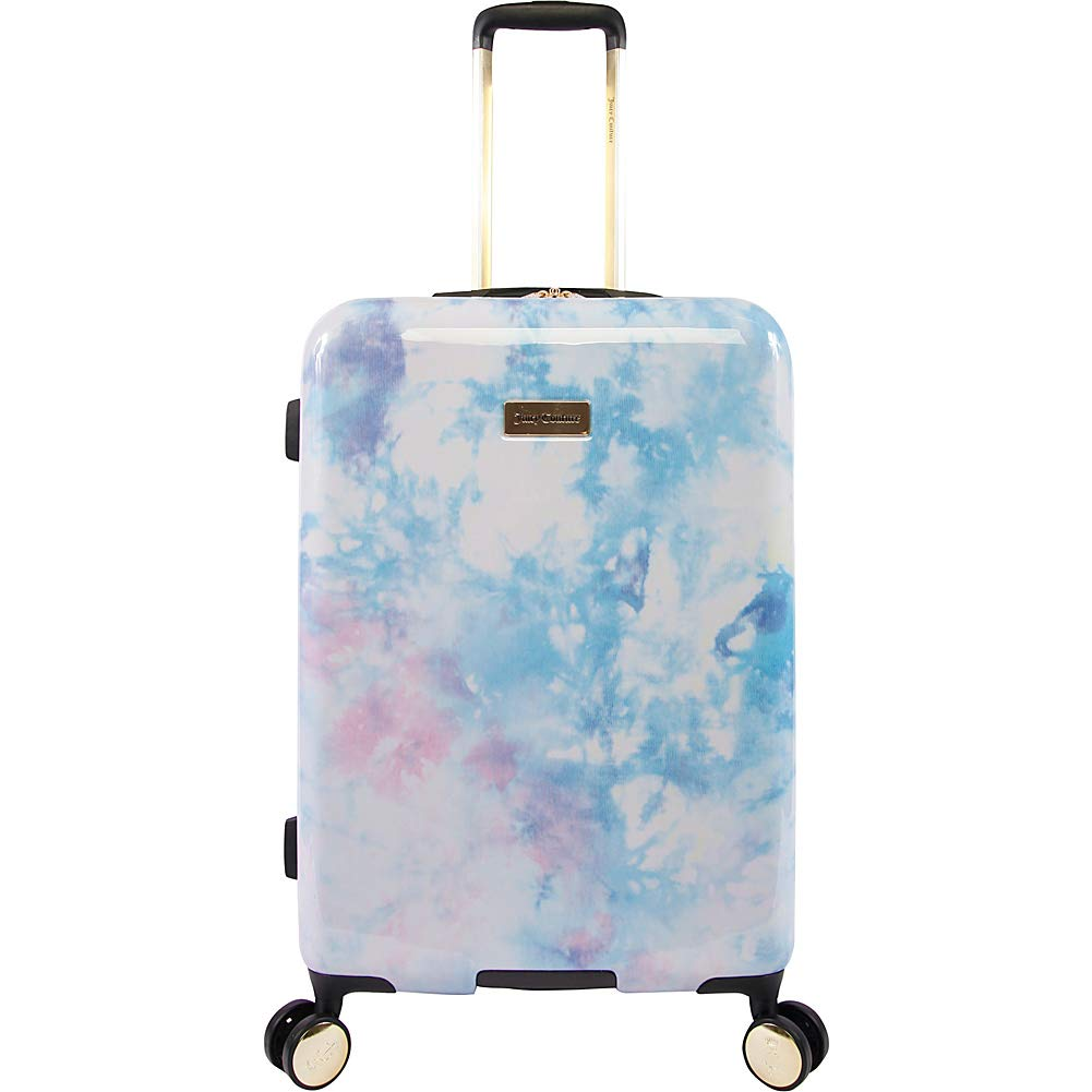 Rose Is Very Noble Traveler Lightweight Rotating Luggage Protector Case Can Carry With You Can Expand Travel Bag Trolley Rolling Luggage Protector Case