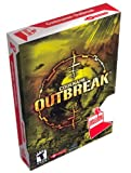 Code Name: Outbreak - PC by Virgin Interactive