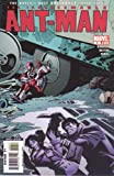 Irredeemable Ant-Man (2006) #6