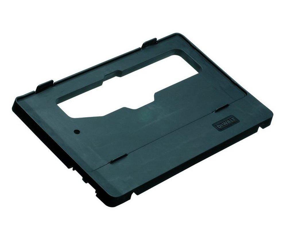 DeWalt D236501-XJ Adapterschuh fuer D23650K