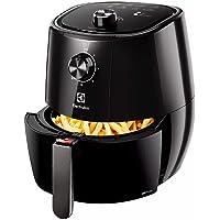 Fritadeira sem óleo Air fryer EAF10 Electrolux