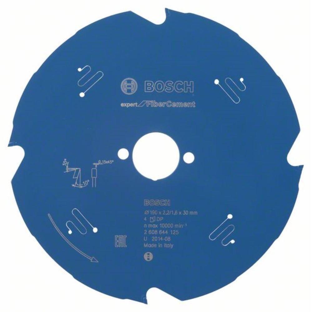 schwarz PIXNOR Wasserdichte momentanen Druckschalter f/ür Auto und Boot-Packung zu 6