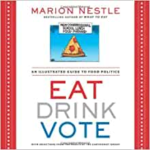 what to eat by marion nestle pdf