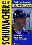 Ralf Schumacher - Sein Leben - Seine Siege - Seine Niederlagen
