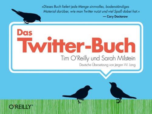 das-twitter-buch