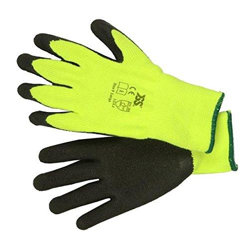 Trust Basket Reusable,Heavy Duty Garden Hand Gloves