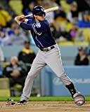 "Wil Myers San Diego Padres 2015 MLB Action Photo (Size: 8"" x 10"")"