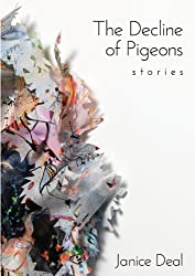 The Decline of Pigeons