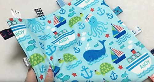 easy to use Crinkle paper DIY for baby toys DIY pet toys washerdryer safe 5 yard cut is industrial strength and safe for baby toys
