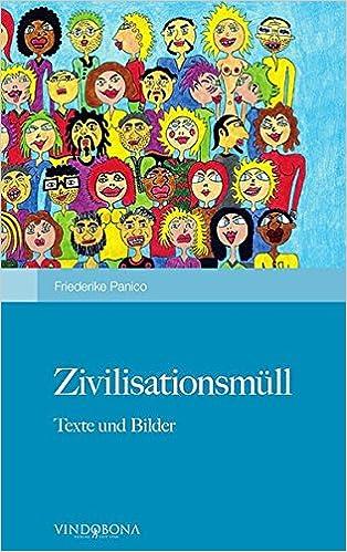 http://h-ptreviews ml/disk/mobi-download-ebooks-manisch