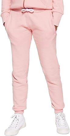 Superdry Orange Label Elite Jogger Pantalones de Deporte para ...