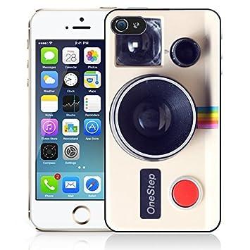 custodia iphone 6 polaroid