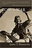 Tom's War, James Hammond, 0595415393