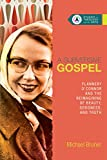 img - for A Subversive Gospel: Flannery O'Connor and the Reimagining of Beauty, Goodness, and Truth (Studies in Theology and the Arts) book / textbook / text book