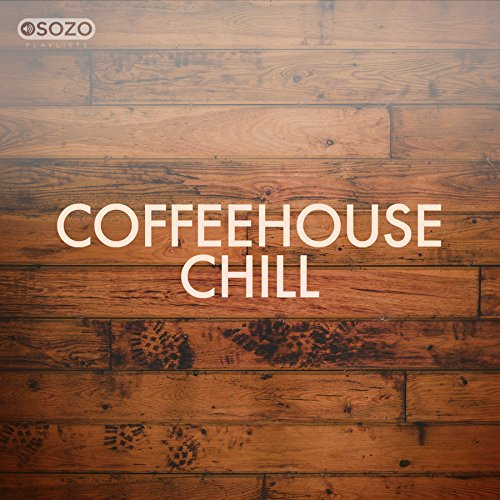 House Worship (SOZO Coffeehouse Chill)