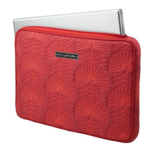 petunia-pickle-bottom-carried-away-lap-top-case-notting-hill-stop
