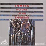 Mussorgsky: Pictures at an Exhibition - Tomita