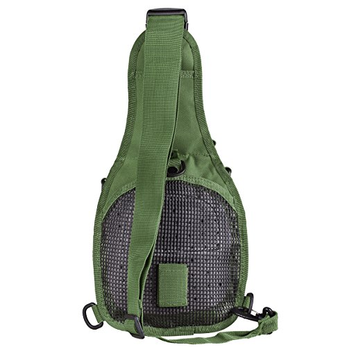 G4Free Outdoor Tactical Backpack...