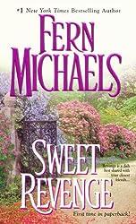 Sweet Revenge (SisterHood Book 5)