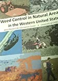 Weed Control in Natural Areas in in the Western