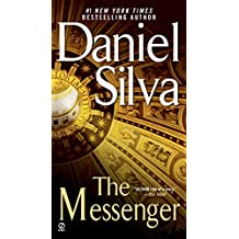 The Messenger (Gabriel Allon Series Book 6)