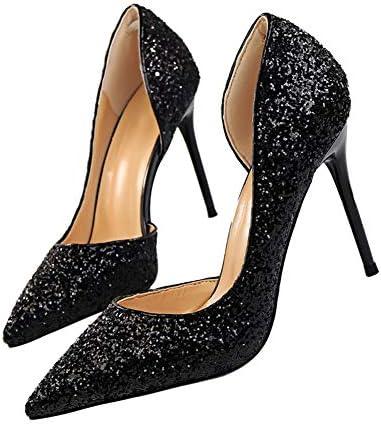 20cm high heels _image1