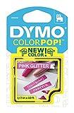 "DYMO COLORPOP Authentic Label Maker Tape, 1/2"" W"