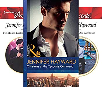 Amazon com: Married for His One-Night Heir: A Secret Baby