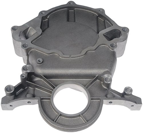 Dorman 635-100 Timing Cover - Ford Bronco Cover Timing