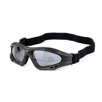 CRBsports - Gafas de Sol para Motocicleta, Desierto ...