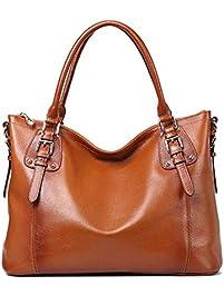 Shoulder Bags | Amazon.com