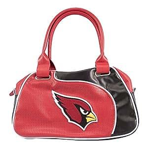 NFL Arizona Cardinals Perf-ect Bowler Bag