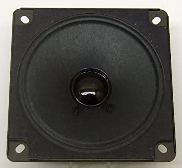 bose 201 series iii. bose 201 series ii oem replacement tweeter bose iii ]
