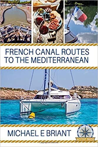 About Canal du Midi
