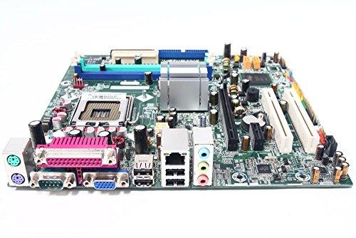 - 42Y6493 Ibm System Board For 42Y6493