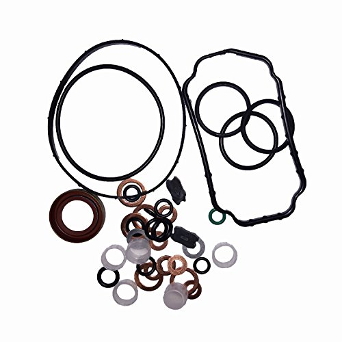 VE Injection Pump Rebuild Kit  For 5.9 12V 2500 3500 Dodge Cummins - Mover Parts 1467010059