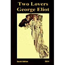 Two Lovers George Eliot