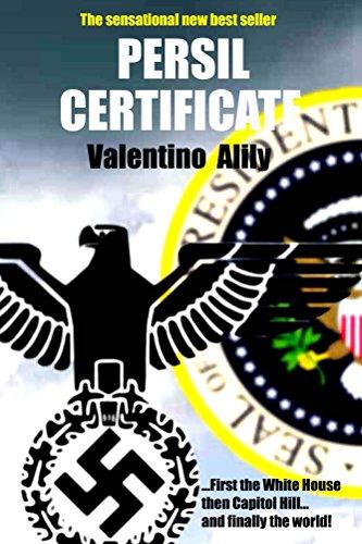 persil-certificate