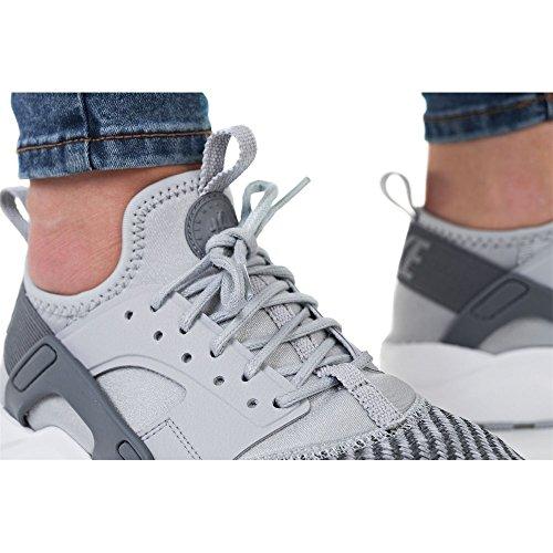 Scarpe Nike 009 942121 Se Huarache Air Codice Run gs Ultra PqwdfqF