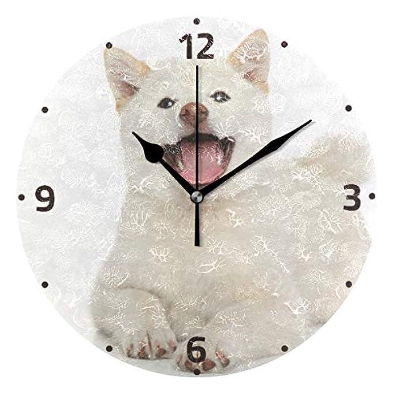 kiraki 벽시계 탁상시계 싸일런트 목제 연속 초침 벽 시계 시계 인테리어 북유럽묘 체격 고양이 재미 귀여운 귀엽 멋쟁이 귀여운 콤팩트 장식 어린이 방 신축 축하 결혼 축하 선물 자택용 어린이 방학 향기교 오피스 음식점