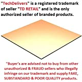 12 x 12 inch (30cm x 30cm) Copper Clad for PCB making (Single Sided) - 1 Piece by TechDelivers
