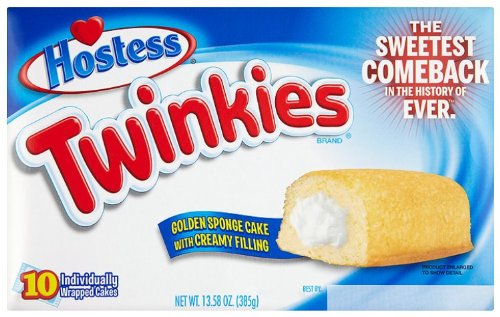 hostess-twinkies-multipack-1358-oz