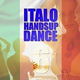 80 mix - Baboushka (80's Italo Dance Mix)