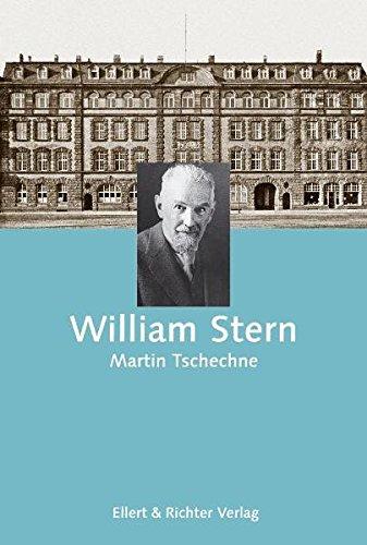 William Stern (Hamburger Köpfe)