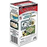 FamoWood Craft Glaze Coat Kit Pint